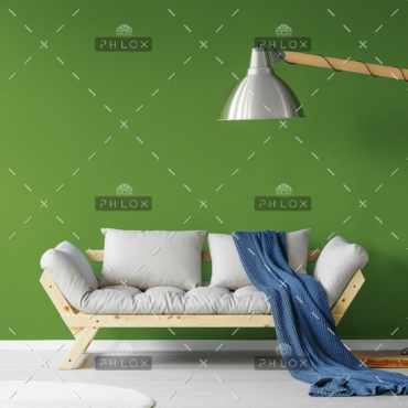 cozy-sofa-in-living-room-PQR5AB9